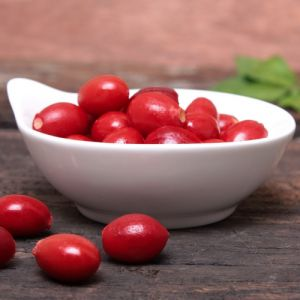 cranberry_cl.jpg