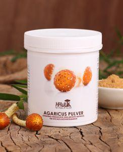 Agaricus (ABM) Pulver 100g